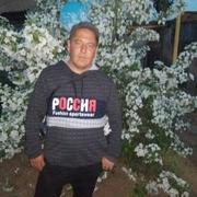 Шамиль, 34, г.Астрахань