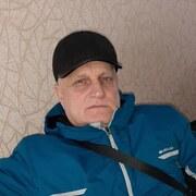 Александр, 57, г.Ртищево
