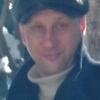 Oleg, 41, Mezhdurechensk