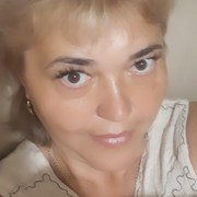 Лариса 54 Кемерово