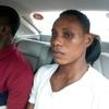 Prince 67, 34, Accra