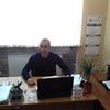Иван, 28, г.Бердянск