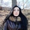 Оля, 36, г.Николаев