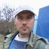 Николай, 38, г.Рыбница