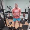 Vadim, 37, Novomoskovsk