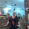 Светлана, 63, г.Армавир