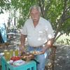 геннадий васильевич с, 60, г.Приморско-Ахтарск