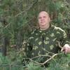 Александр, 45, г.Урюпинск