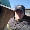 Кирилл Шпеко, 21, г.Бийск