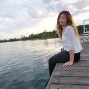 Nurzada, 24, г.Бишкек