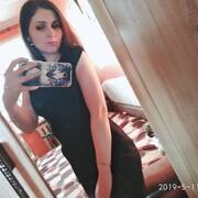 Таня, 30, г.Кострома