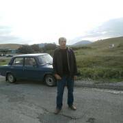 Валерий, 58 лет, Близнецы