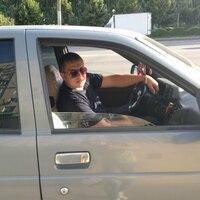 Александр, 24 года, Рак, Липецк
