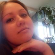 Анна, 29, г.Суворов