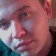 Антон 32 года (Козерог) Завьялово