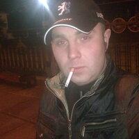 Иван, 41 год, Близнецы, Владимир
