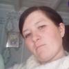 Марія, 28, г.Черновцы