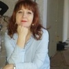 Марина, 52, г.Пермь