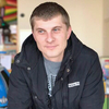 ARTEM, 32, г.Харьков