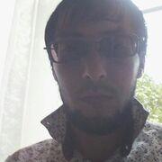 Анзор, 32, г.Нальчик