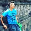 Hadii_iz, 28, г.Belconnen