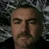 Алексей, 44, г.Александро-Невский