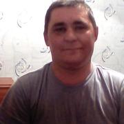Андрей 32 Макушино