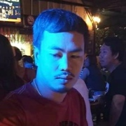แบงค์ 29 Бангкок