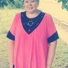 Маргарита, 49, г.Максатиха