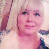 АЛЁНА, 52, г.Шахты