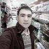 Фаррух, 25, г.Самарканд