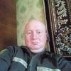ЖЕКА ж, 36, г.Балаклея