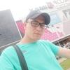 Михаил Маньков, 28, г.Сочи