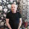 сергей, 58, г.Великие Луки