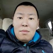 Nikolai, 32, г.Якутск