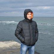 Oleksandr 36 лет (Дева) Хмельницкий