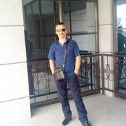 Анатолий, 46, г.Сковородино