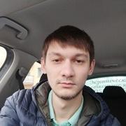 Voronezh 37 Воронеж