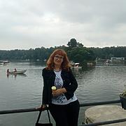 Светлана 34 года (Лев) Новомосковск