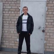 Виталий, 35, г.Великий Новгород (Новгород)
