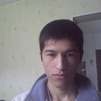 Серёга, 25 лет, Овен, Москва