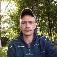 серега неважно, 40 лет, Дева, Смоленск