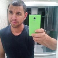 Vladimir, 39 лет, Лев, Тула