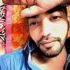 Samar, 28, Gurugram