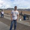 Дмитрий, 33, г.Арзамас