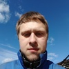 Кирилл, 19, г.Сыктывкар
