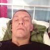 alexey, 43, г.Санкт-Петербург