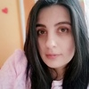 Ксения, 28, г.Иваново