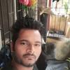 hotcool, 25, г.Ахмадабад