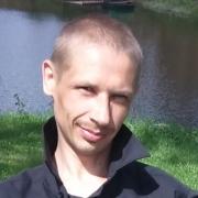 Николай, 41, г.Кострома